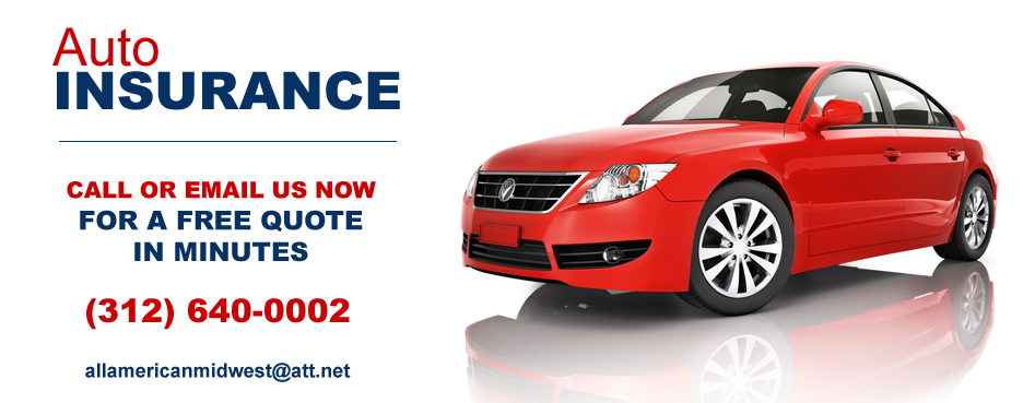 car-insurance-chicago