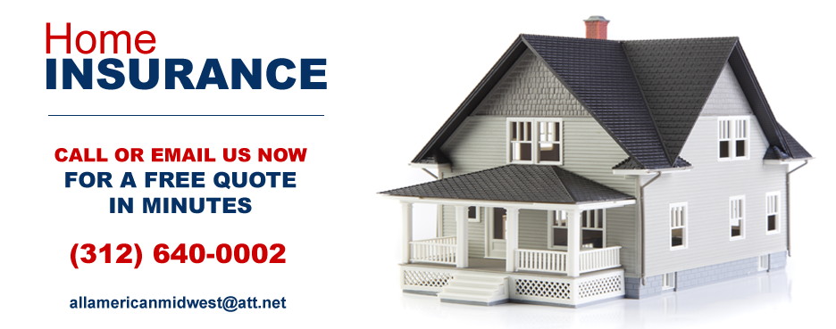 home-insurance-chicago